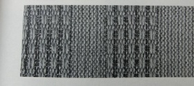 CIMG0128.JPG