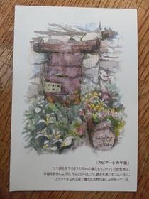 CIMG4945 - コピー.JPG