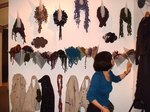London craft fair 053-bu.jpg